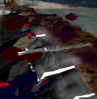 Battle Of Remix 82
