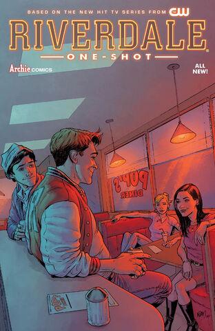 File:Riverdale One-Shot Gorham cover.jpg