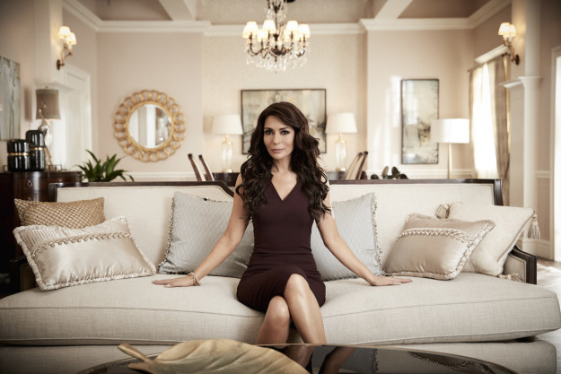 File:Hermione Lodge Promotional Image.jpg
