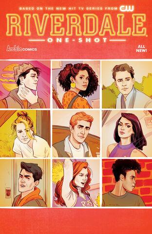 File:Riverdale One-Shot Lanz cover.jpg