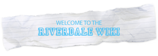 File:RIVERDALE-WIKI-TORN-NOTE.png