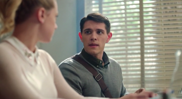 File:Season 1 Episode 2 A Touch of Evil Kevin looking to Betty for help.png