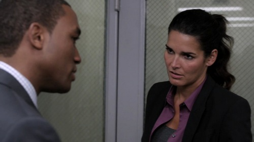 File:2x10-Remember-Me-rizzoli-and-isles-25554599-500-281.jpg