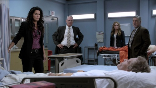 File:2x10-Remember-Me-rizzoli-and-isles-25554652-500-281-2.jpg
