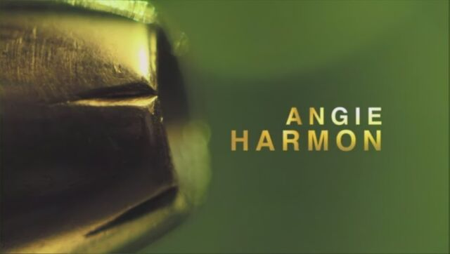 File:Angie Harmon opening.jpg