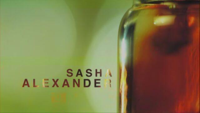 File:Sasha Alexander opening.jpg