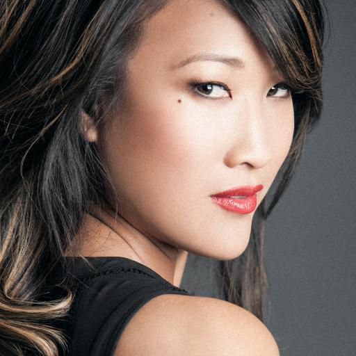 Tina Huang | The Rizzoli and Isles Series Wiki | Fandom powered by Wikia
