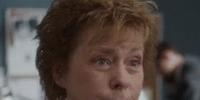 Winifred Callahan