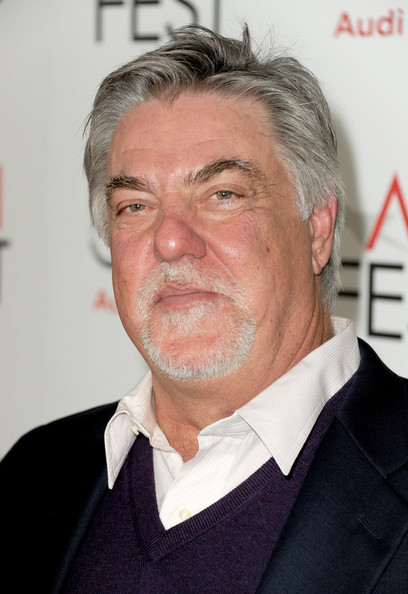 Bruce Mcgill The Rizzoli And Isles Series Wiki Fandom Powered By Wikia