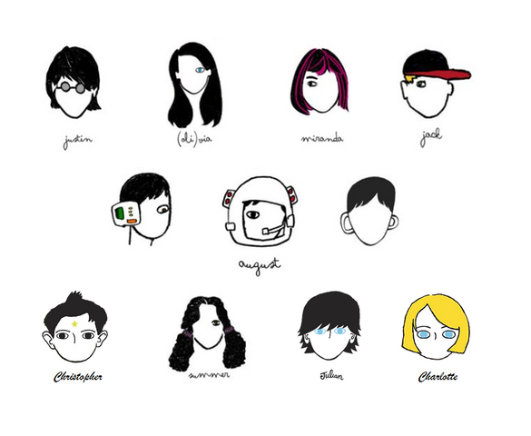 File:Wonder-characters.png