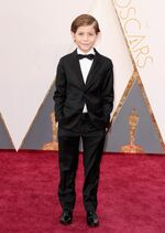 Jacob-tremblay-2016-oscars