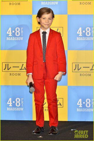 File:Brie-larson-jacob-tremblay-room-japan-premiere-04.jpg