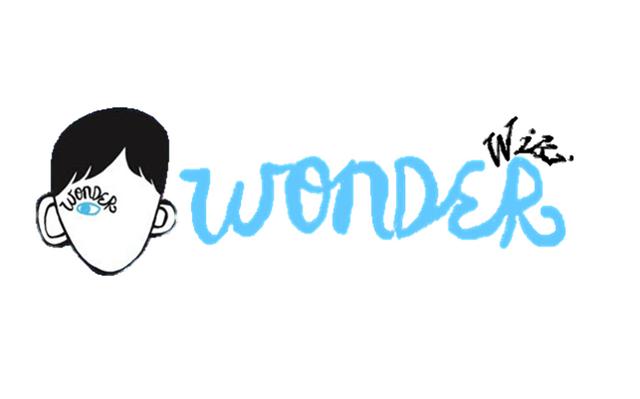 File:Slider-wiki-logo.png