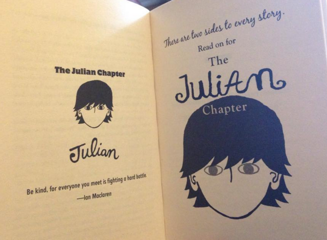 File:The julian chapter.PNG