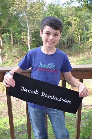 File:Jacob.JPG