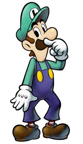 File:Luigi.jpg