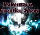 Rakenzarn: Frontier Story