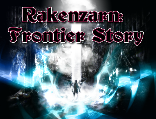 File:Frontier Story Title.png