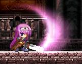 File:Grolla's Grollschwert.png