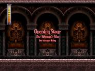 Openingstagegstitle-e