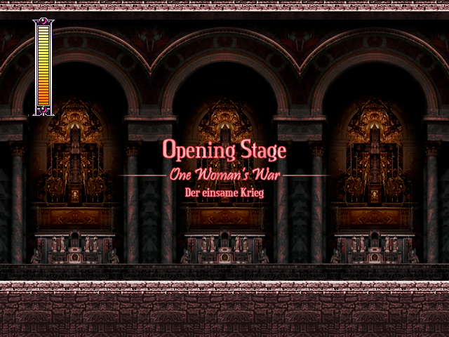 File:Openingstagegstitle-e.PNG