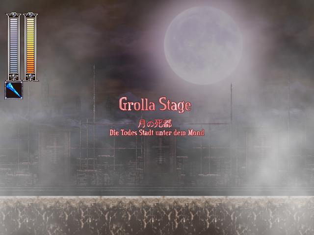File:Grollastagefstitle-c75.PNG