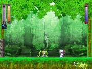 Sacredforest2