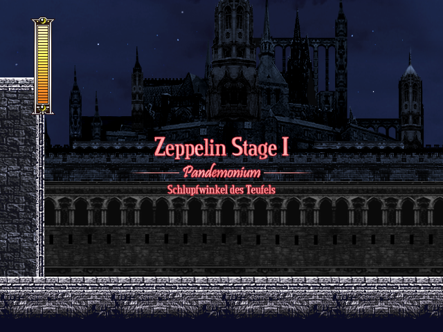 File:Sepperinstage1title-e.PNG