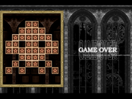 Gameover09