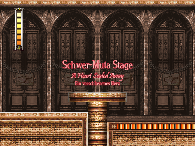 File:Schwerstagetitle-e.PNG
