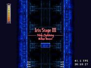 Irisstage3gstitle-e