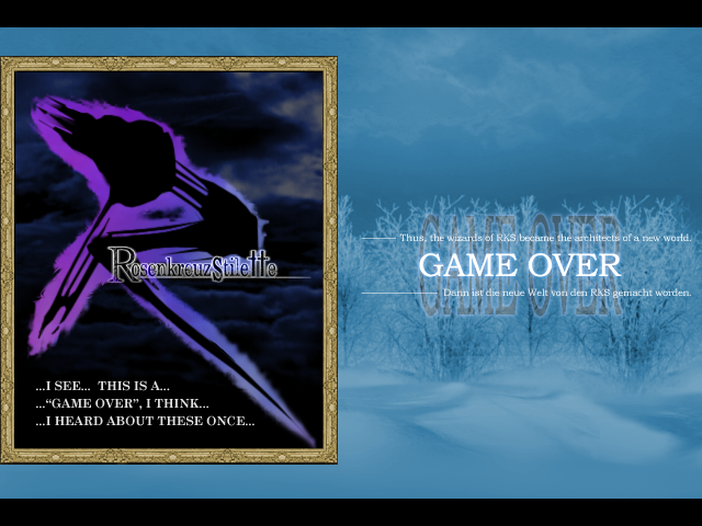 File:Gameover02-e.PNG