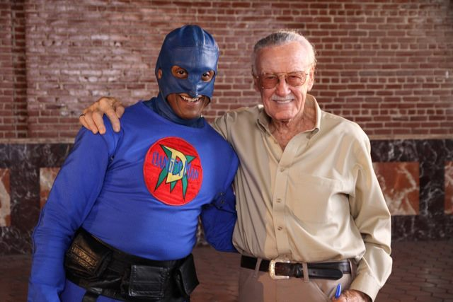 File:DangerManStanLee.jpg