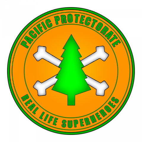 File:PacificProtectorate.png