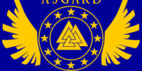 Asgard RLSH