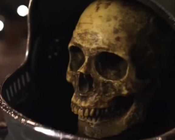 File:SpacemanSkull.png