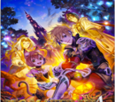 RPG Maker VX Ace Wiki