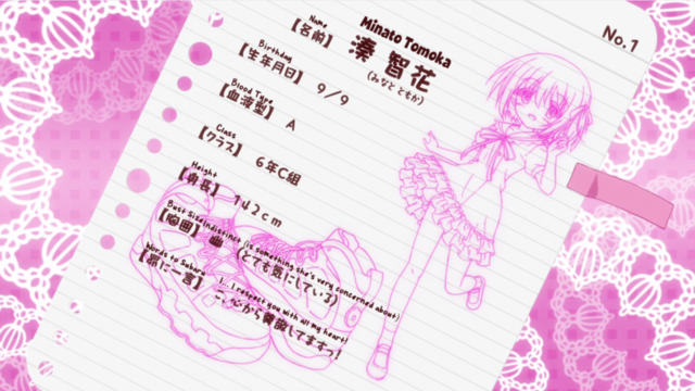 File:Minato Tomoka's info sheet (Season 2).PNG