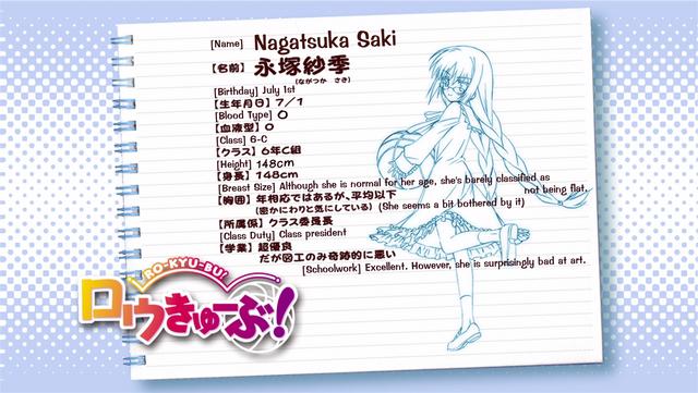 File:Nagatsuka Saki's info sheet (Season 1).PNG