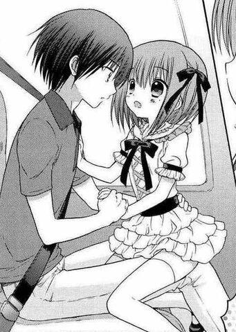 File:Tomoka Comic 04.JPG