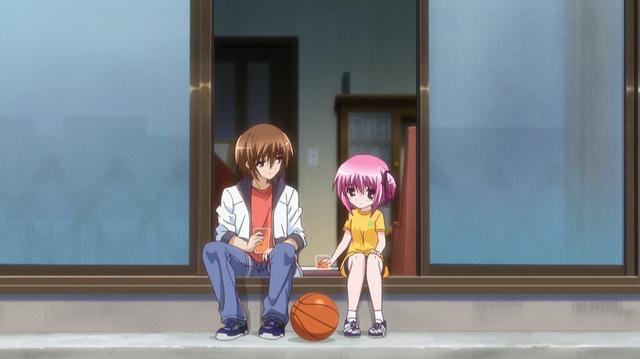 File:Subaru Tomoka Screenshot 01.png