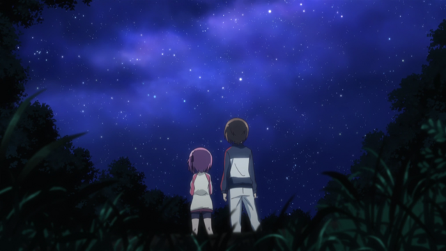 File:Ro-Kyu-Bu! ep10 screenshot.png