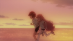 Ro-Kyu-Bu! ep09 screenshot