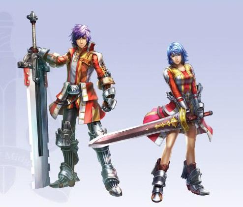 File:Sword Warrior MF.jpg