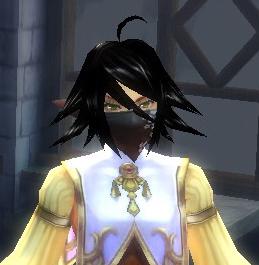 File:Fe ninjamask.jpg
