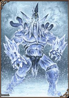 RO FrostGiantChief