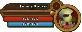 LonelyRockerBar