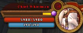 ChiefWhirimzuBar