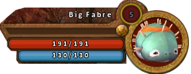 BigFabreBar