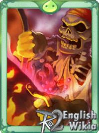ChefSkeletonCard